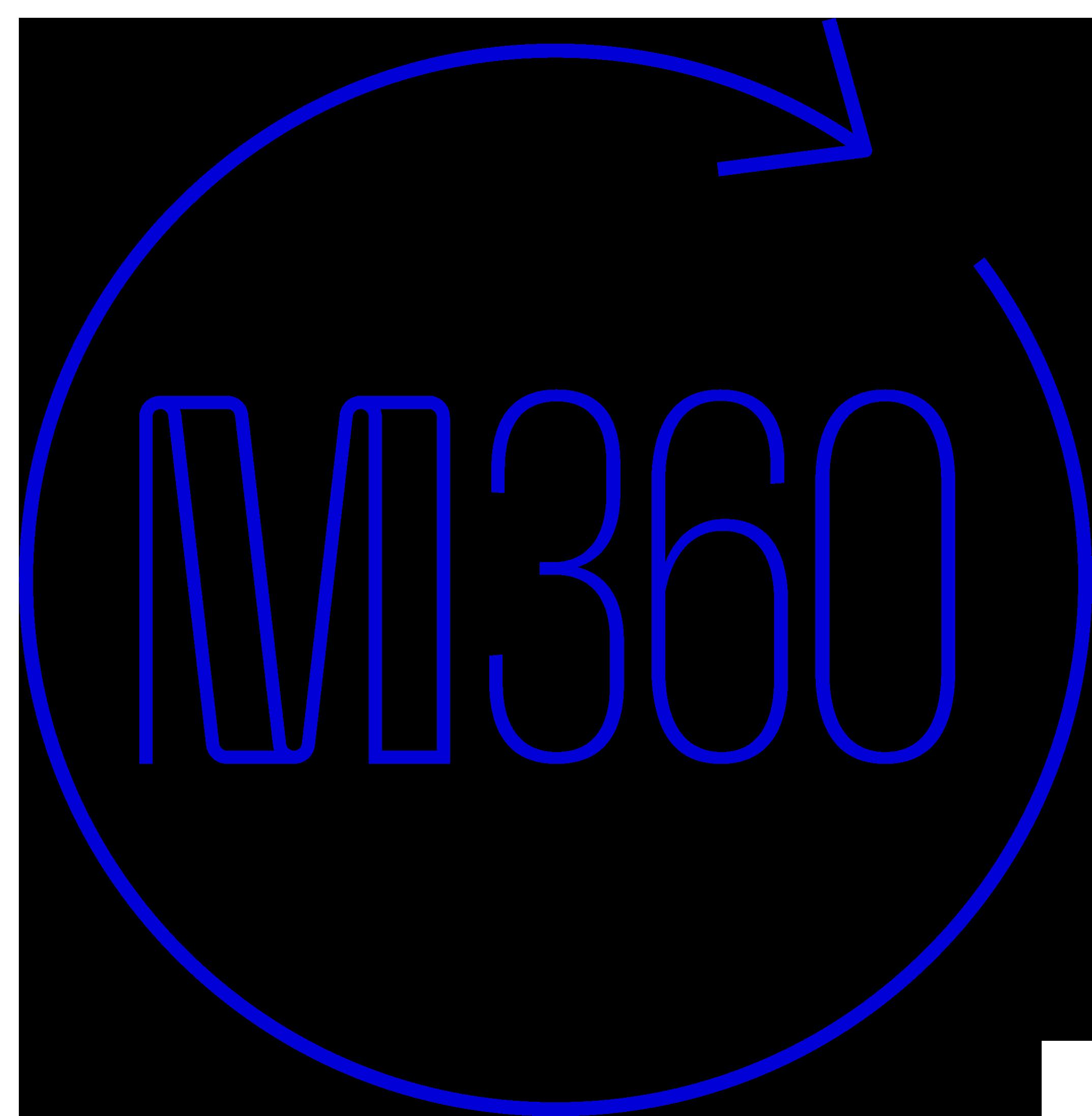 Progetto M360